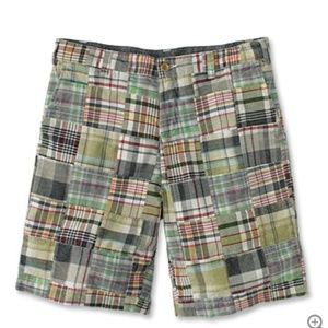 7ff2f744c00c6 Orvis Shorts | Mens Adjustable Waist Sz44 | Poshmark